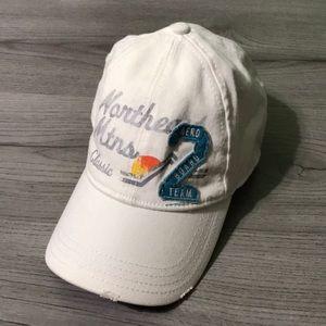 Aeropostale Hat